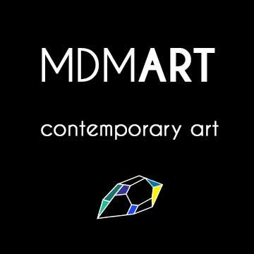 Mdmart.it
